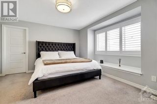 Photo 12: 137 FLOWING CREEK CIRCLE in Ottawa: House for sale : MLS®# 1265124