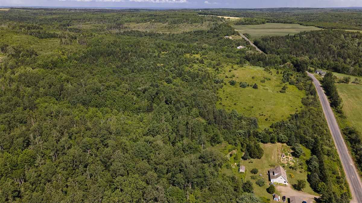Main Photo: Lot A3 Davidson Street in Lumsden Dam: 404-Kings County Vacant Land for sale (Annapolis Valley)  : MLS®# 202016118