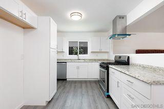 Photo 10: CHULA VISTA House for sale : 4 bedrooms : 475 Rivera Ct