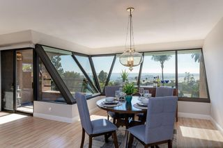 Photo 23: Condo for sale : 3 bedrooms : 230 W Laurel St #404 in San Diego