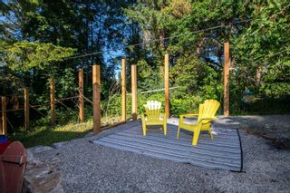 Photo 34: 605 Birch Rd in : NS Deep Cove House for sale (North Saanich)  : MLS®# 885120