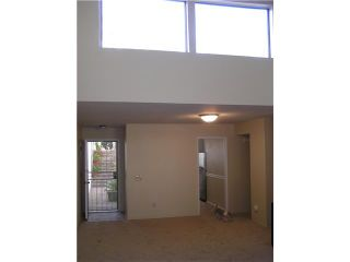Photo 5: SCRIPPS RANCH Condo for sale : 2 bedrooms : 9934 Caminito Chirimolla in San Diego