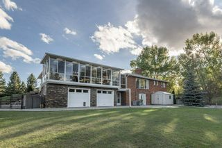 Photo 39: 134 22555 TWP RD 530: Rural Strathcona County House for sale : MLS®# E4263779