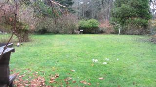 Photo 14: 1977 Colwood Cres in Colwood: Co Colwood Corners House for sale : MLS®# 674006