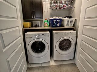 Photo 19: 17812 75 Street in Edmonton: Zone 28 House for sale : MLS®# E4246785