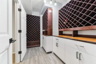 Photo 33: 231 WILSON Lane in Edmonton: Zone 22 House for sale : MLS®# E4234037