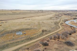 Photo 20: Bellrose Land in Moose Jaw: Farm for sale (Moose Jaw Rm No. 161)  : MLS®# SK849880
