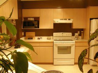 "Photo 20: 6 19160 119TH AVENUE in ""WINDSOR OAKS"": Home for sale : MLS®# V1042277"