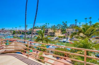 Photo 17: CARLSBAD WEST Twin-home for sale : 3 bedrooms : 4615 Park Drive in Carlsbad