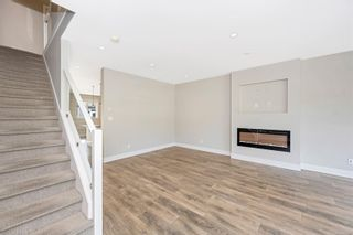Photo 14: 2 3440 Linwood Ave in Saanich: SE Maplewood Row/Townhouse for sale (Saanich East)  : MLS®# 886907