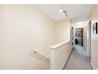 """Photo 16: 55 15152 62A Avenue in Surrey: Sullivan Station Townhouse for sale in """"Uplands"""" : MLS®# R2579456"""