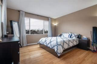 """Photo 16: 49 8888 216 Street in Langley: Walnut Grove House for sale in """"HYLAND CREEK"""" : MLS®# R2574065"""