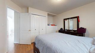 Photo 17: 2924 151A Avenue in Edmonton: Zone 35 House for sale : MLS®# E4250231