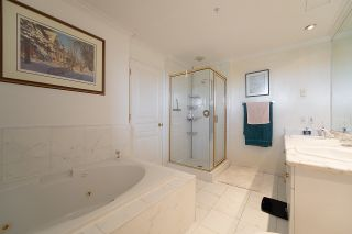 """Photo 18: 701 1736 W 10TH Avenue in Vancouver: Fairview VW Condo for sale in """"MONTE CARLO"""" (Vancouver West)  : MLS®# R2268278"""