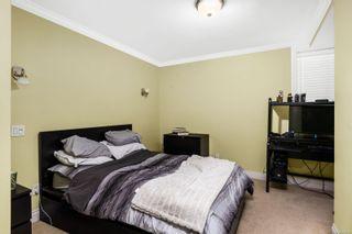 Photo 21: 3855 Cedar Hill Rd in : SE Cedar Hill House for sale (Saanich East)  : MLS®# 869265