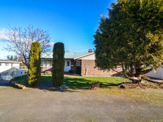 Photo 51: 789 Nancy Greene Dr in CAMPBELL RIVER: CR Campbell River Central House for sale (Campbell River)  : MLS®# 778989
