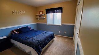 Photo 22: 28 Fairmont Place S: Lethbridge Detached for sale : MLS®# A1092454