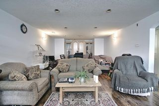 Photo 21: 150 Holly Street NW in Calgary: Highwood Detached for sale : MLS®# A1096682
