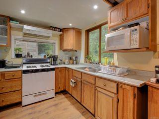 Photo 33: 119 Ross-Durrance Rd in : Hi Eastern Highlands House for sale (Highlands)  : MLS®# 887930