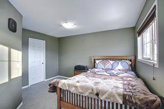 Photo 28: 5107 111 Tarawood Lane NE in Calgary: Taradale Row/Townhouse for sale : MLS®# A1071290
