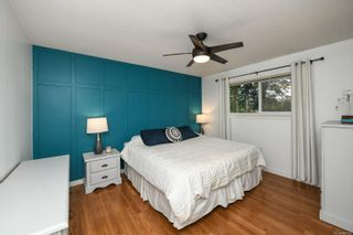 Photo 11: 664 19th St in Courtenay: CV Courtenay City House for sale (Comox Valley)  : MLS®# 888353