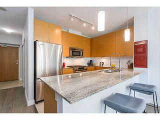 "Photo 7: 205 110 BREW Street in Port Moody: Port Moody Centre Condo for sale in ""ARIA 1"" : MLS®# R2607674"