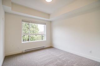 Photo 15: 304 33568 GEORGE FERGUSON Way in Abbotsford: Central Abbotsford Condo for sale : MLS®# R2607741