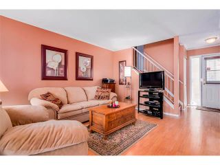 Photo 4: 3 97 GRIER Place NE in Calgary: Greenview House for sale : MLS®# C4013215