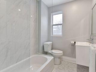 Photo 18: 10 Eaton Ave in Toronto: Danforth Village-East York Freehold for sale (Toronto E03)  : MLS®# E3683348