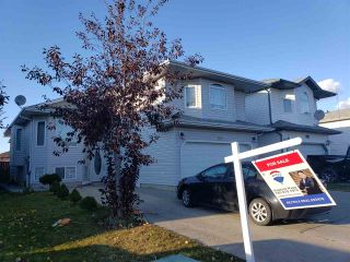 Photo 2:  in Edmonton: Zone 30 House for sale : MLS®# E4214737