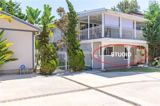 Photo 31: 2260 Rose Avenue in Signal Hill: Residential Income for sale (8 - Signal Hill)  : MLS®# OC19194681