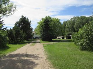 Photo 41: 2 23429 Twp Rd 584: Rural Westlock County House for sale : MLS®# E4251173