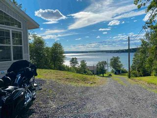 Photo 4: 206 Lower Road in Pictou Landing: 108-Rural Pictou County Residential for sale (Northern Region)  : MLS®# 202115670