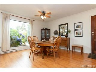 Photo 6: 9584 Northlawn Terr in SIDNEY: Si Sidney South-East House for sale (Sidney)  : MLS®# 707320
