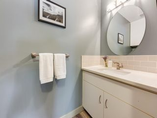 Photo 9: 533 50 Avenue SW in Calgary: Windsor Park Detached for sale : MLS®# A1063858