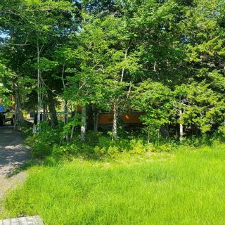 Photo 21: 324 Eddy Drive in East Dalhousie: 404-Kings County Residential for sale (Annapolis Valley)  : MLS®# 202122240