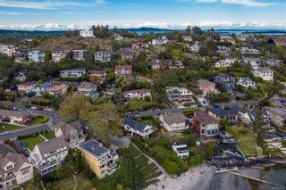 Photo 13:  in : OB Gonzales Land for sale (Oak Bay)  : MLS®# 855729