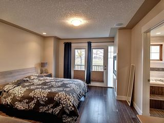 Photo 10: 2425 52 Avenue SW in Calgary: North Glenmore Park Semi Detached for sale : MLS®# A1153044