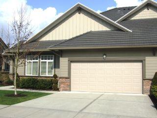 Photo 2: 5688 152 Street in SULLIVAN GATE: Home for sale