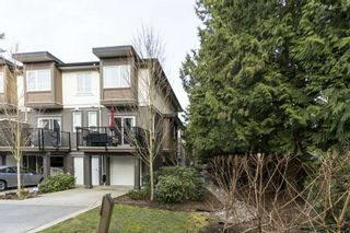 """Photo 33: 118 5888 144 Street in Surrey: Sullivan Station Townhouse for sale in """"One144"""" : MLS®# R2544597"""