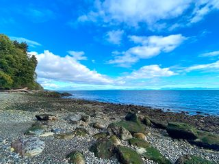 Photo 2: Lot 18 DL 71: Galiano Island Land for sale (Islands-Van. & Gulf)  : MLS®# R2617465