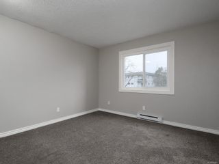 Photo 12: 312 3235 Quadra St in : SE Maplewood Condo for sale (Saanich East)  : MLS®# 864051