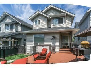 """Photo 19: 18970 68 Avenue in Surrey: Clayton House for sale in """"Heritance at Clayton Village"""" (Cloverdale)  : MLS®# R2075982"""