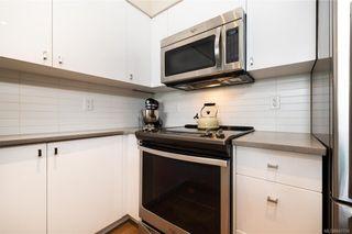 Photo 7: 107 785 Tyee Rd in Victoria: VW Victoria West Condo for sale (Victoria West)  : MLS®# 841750