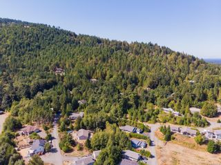 Photo 60: 1790 Canuck Cres in : PQ Little Qualicum River Village House for sale (Parksville/Qualicum)  : MLS®# 885216