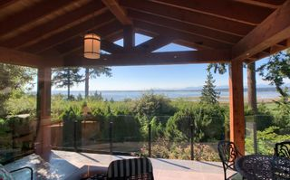 """Photo 16: 13115 CRESCENT Road in Surrey: Elgin Chantrell House for sale in """"Crescent Beach"""" (South Surrey White Rock)  : MLS®# R2478141"""