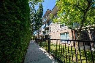 """Photo 15: 406 22255 122 Avenue in Maple Ridge: West Central Condo for sale in """"Magnolia Gate"""" : MLS®# R2392786"""