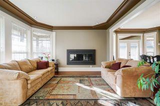 Photo 4: 25187 130 Avenue in Maple Ridge: Websters Corners House for sale : MLS®# R2538493