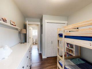 Photo 25: 11172 37 Avenue in Edmonton: Zone 16 House for sale : MLS®# E4241149