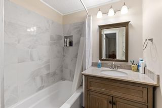 Photo 23:  in Calgary: Greenwood/Greenbriar Mobile for sale : MLS®# A1102819
